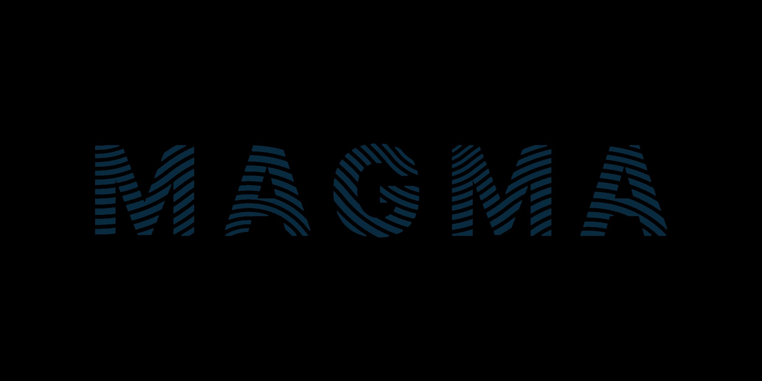 magma logo deep blue pos-01.png