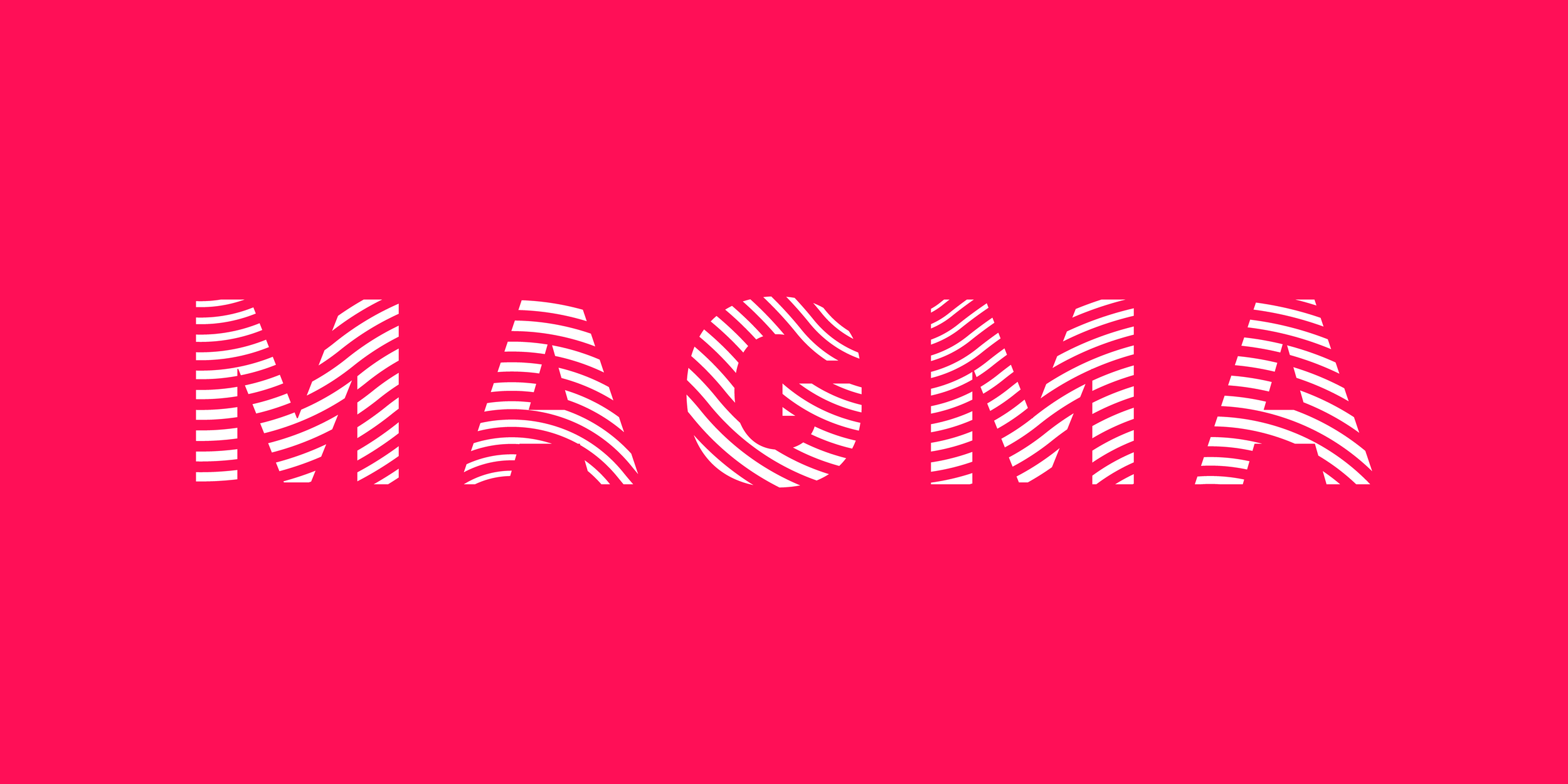 magma logo red neg-01.png