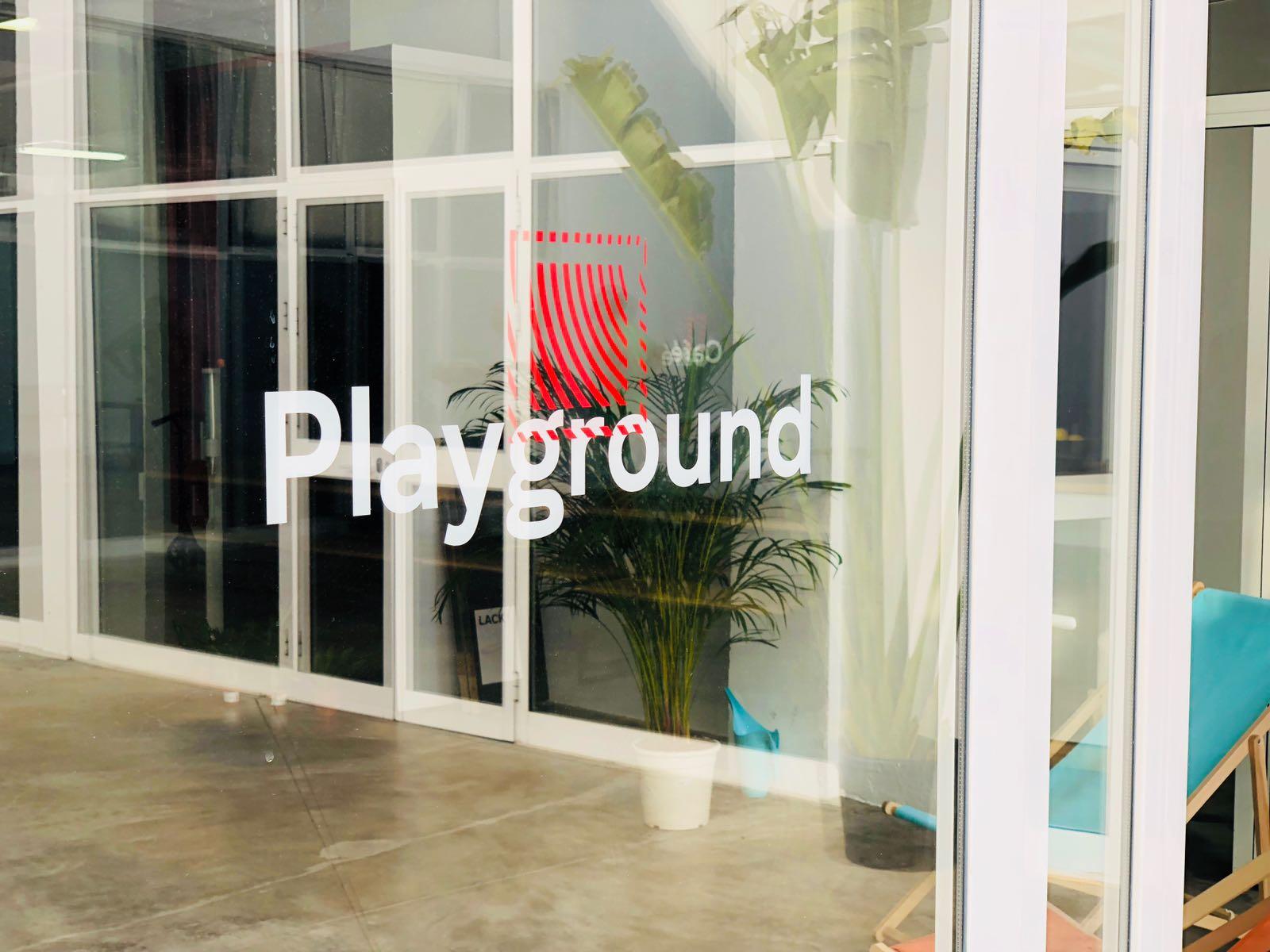 magma playground.jpeg