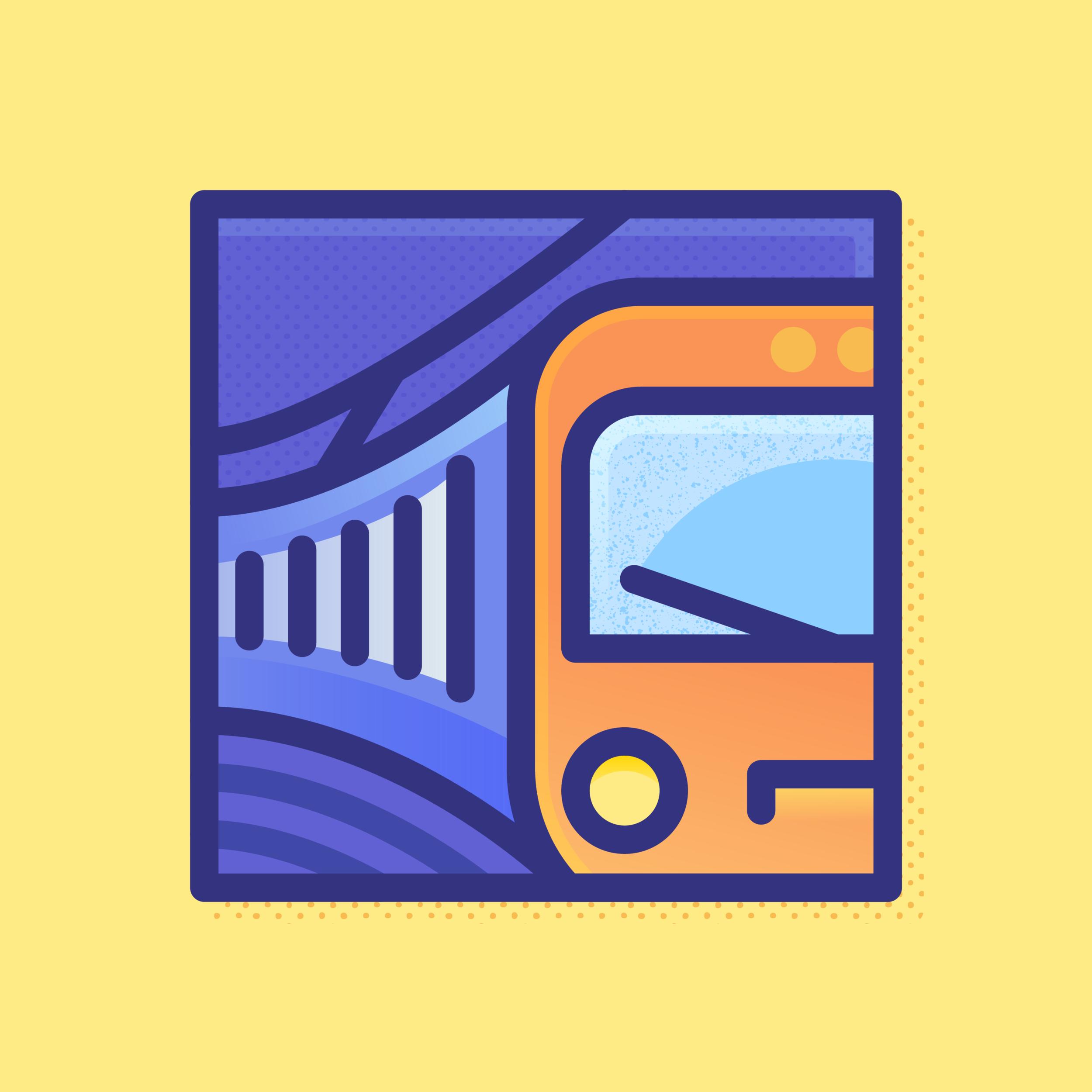 005 train IG.png