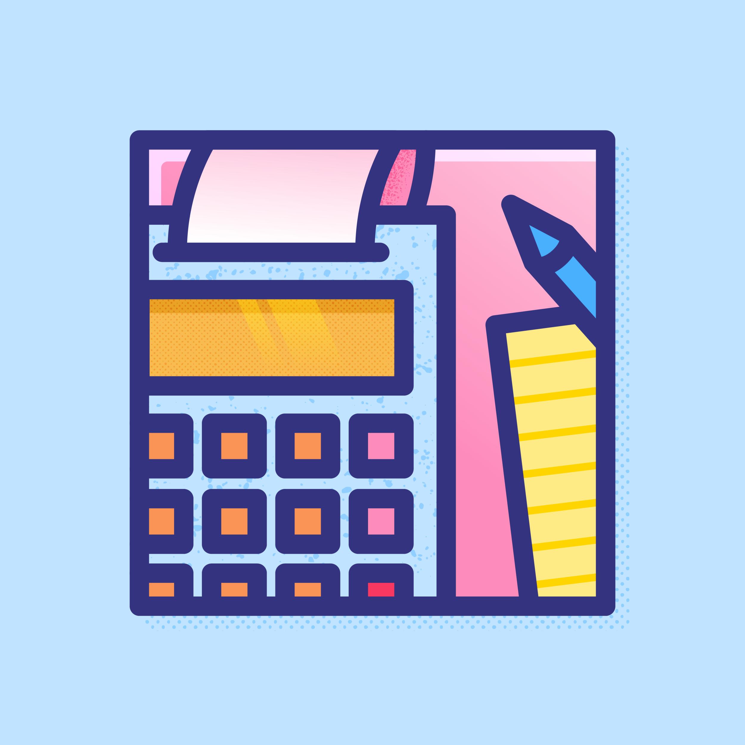 006 calculator IG.png