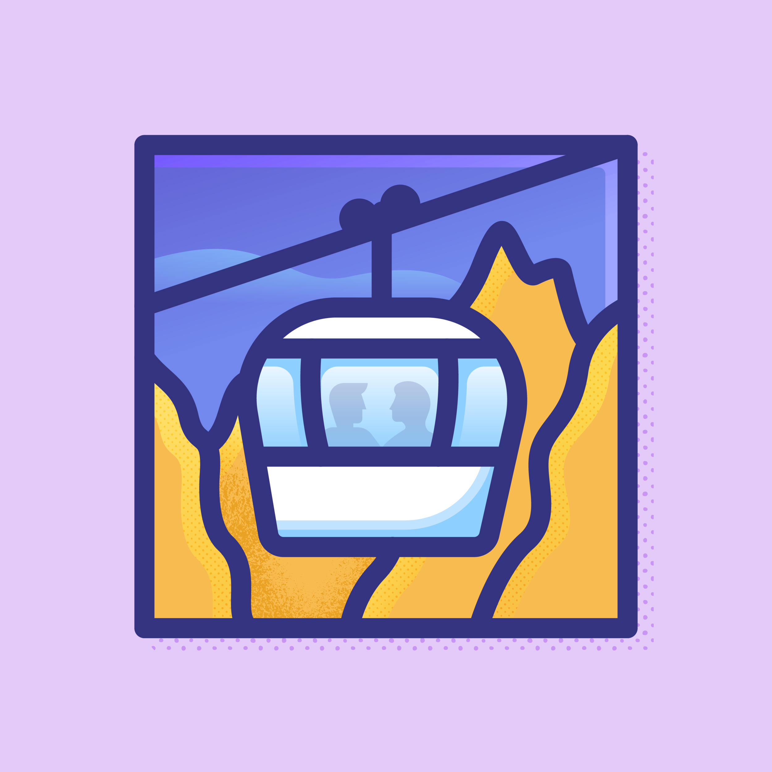 007 cablewayIG.png