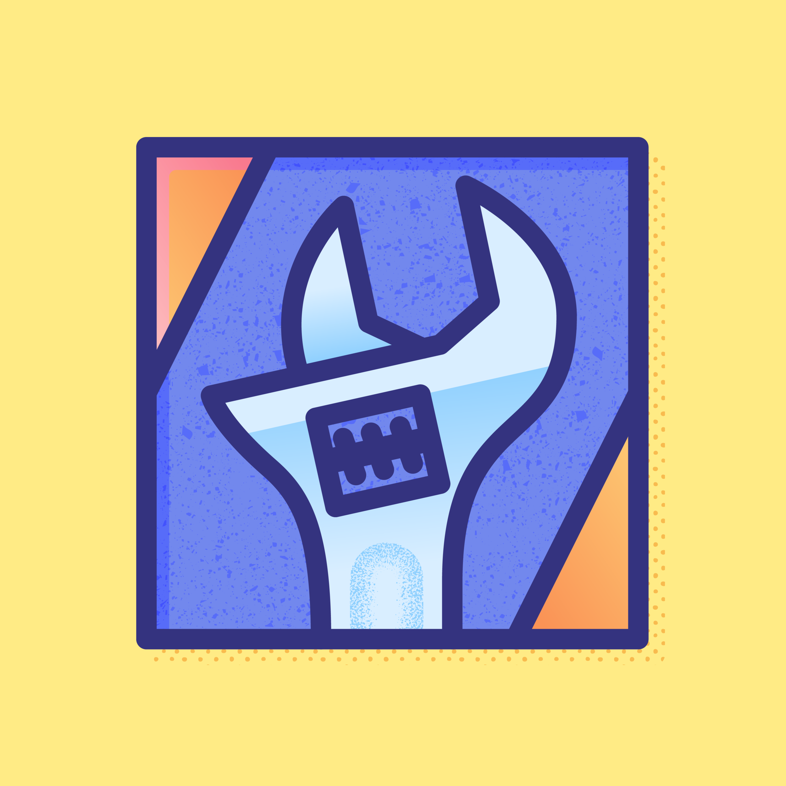 010 wrench IG.png