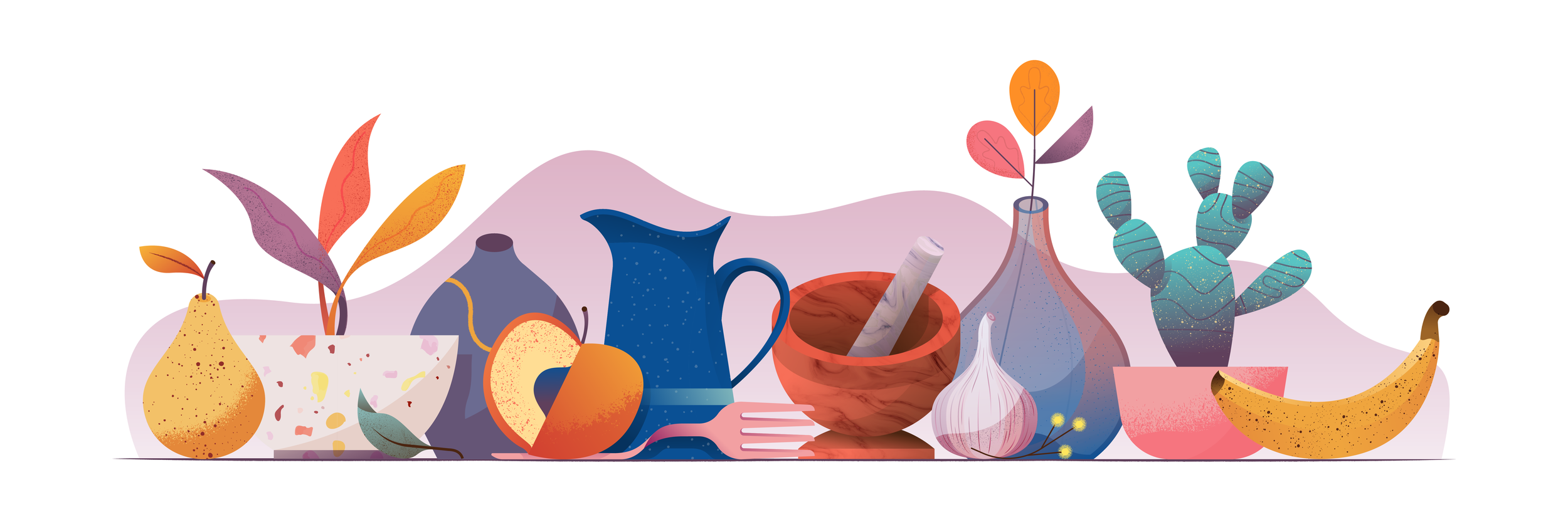 still life cover.png
