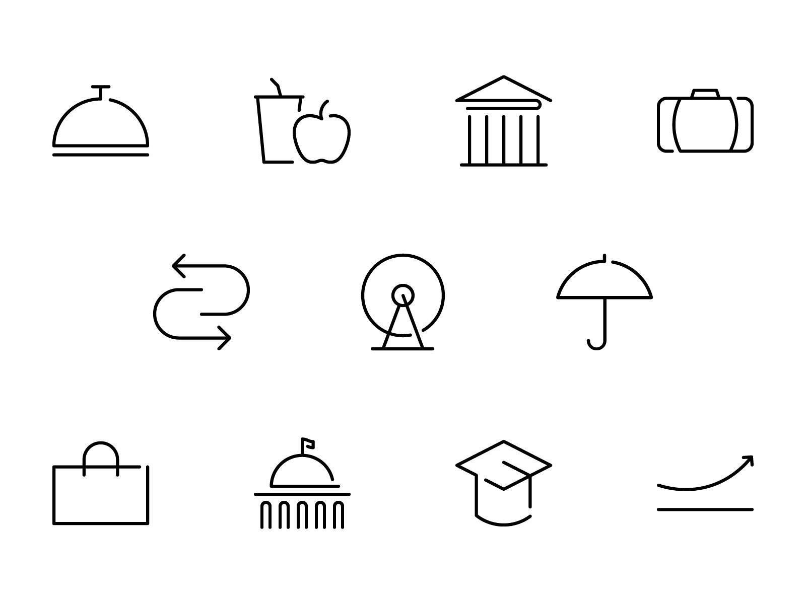 salto icons.png