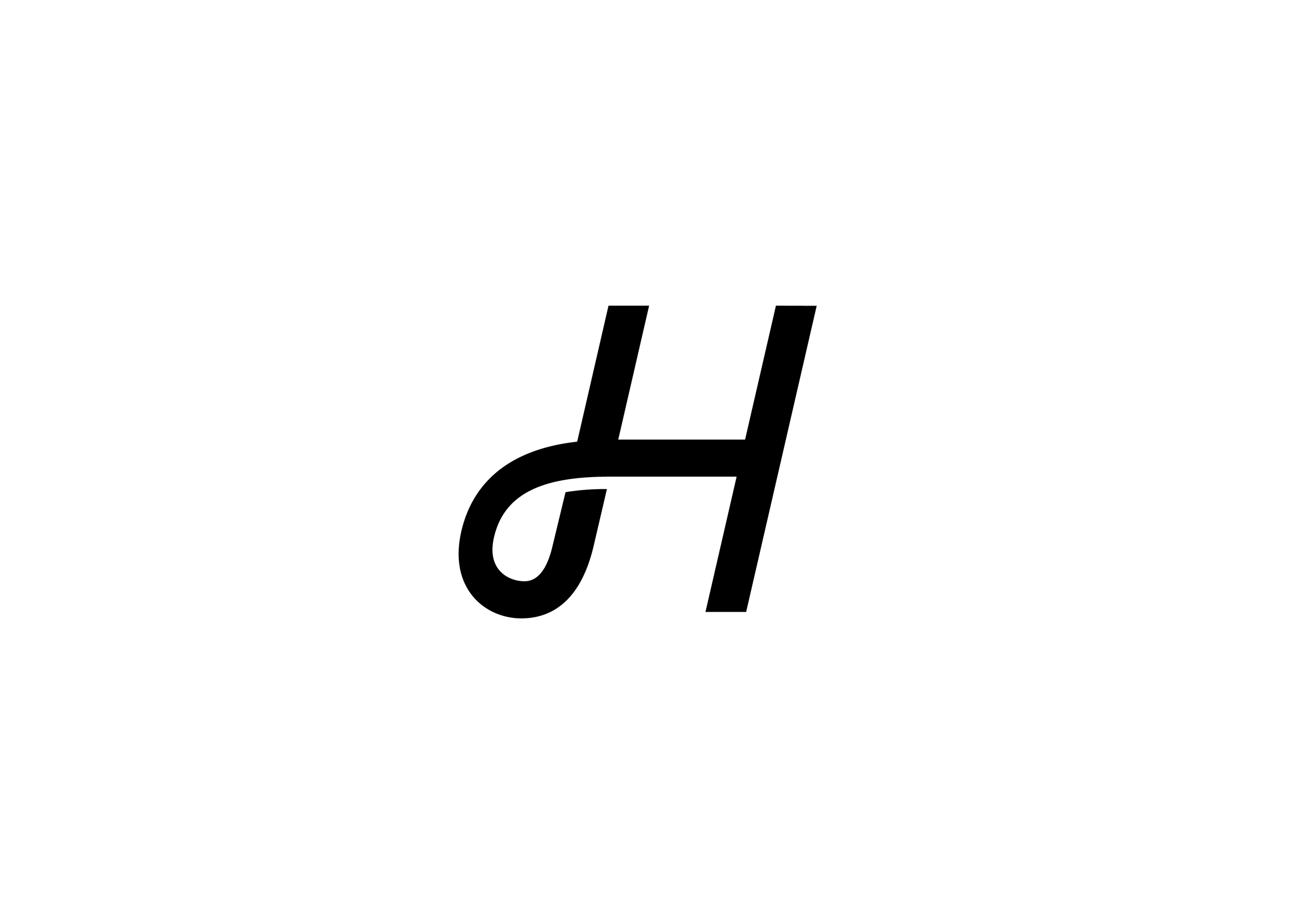 whealthy monogram.png