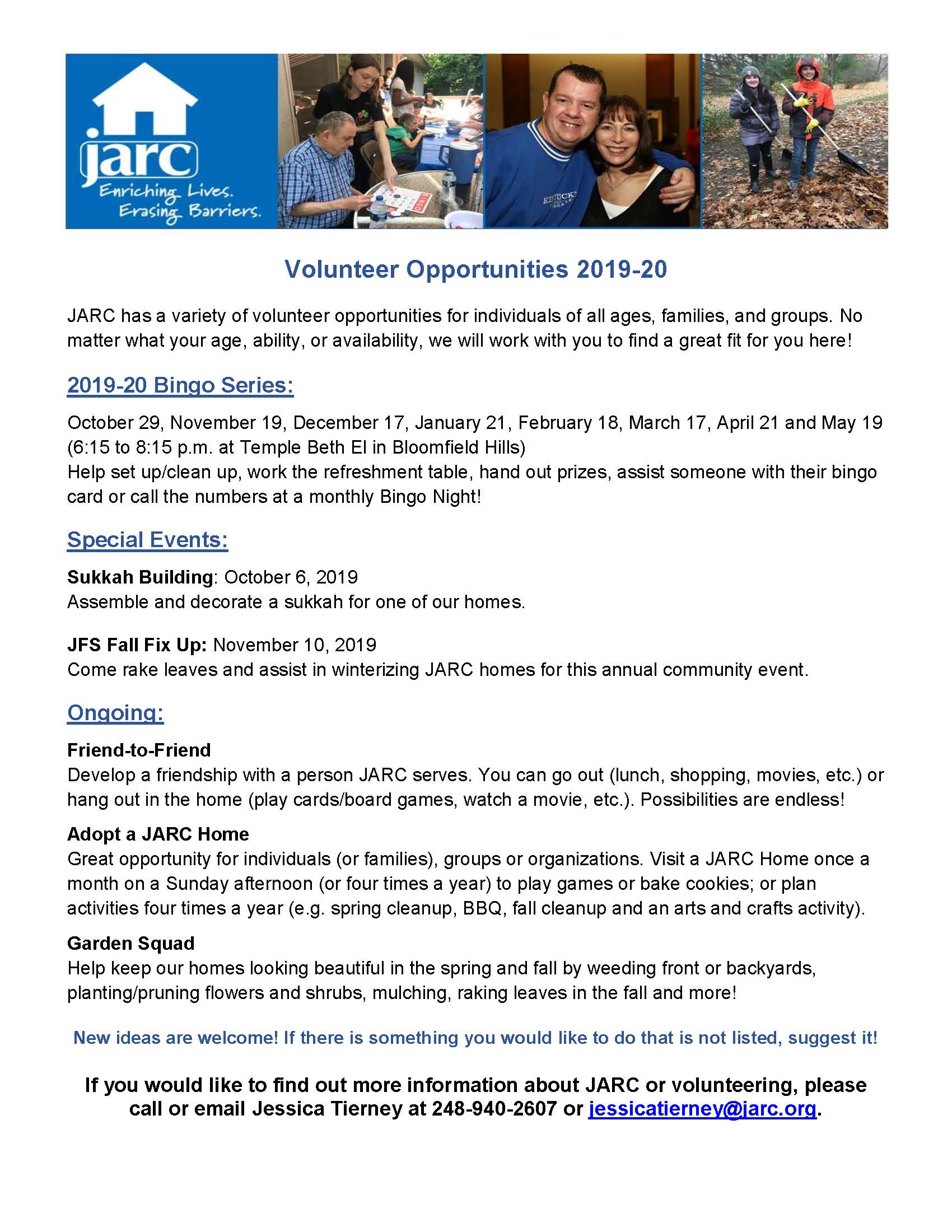 JARC Volunteer Opportunities 2019 (5).jpg