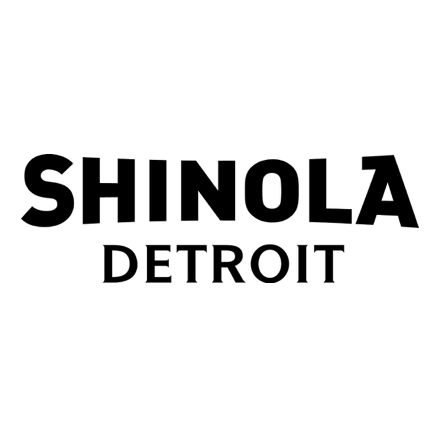 https://www.shinola.com