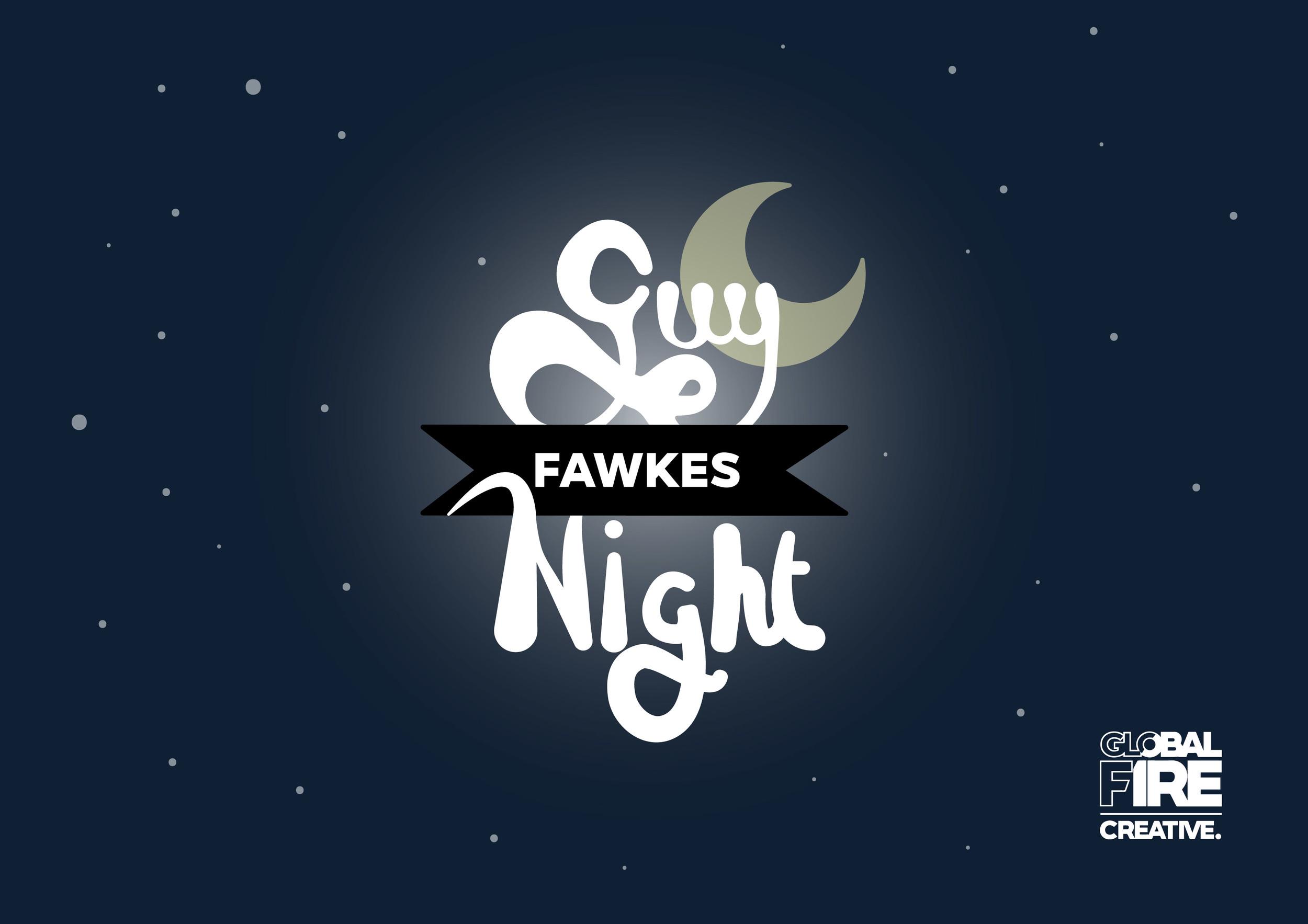 guy fawkes3-01.jpg
