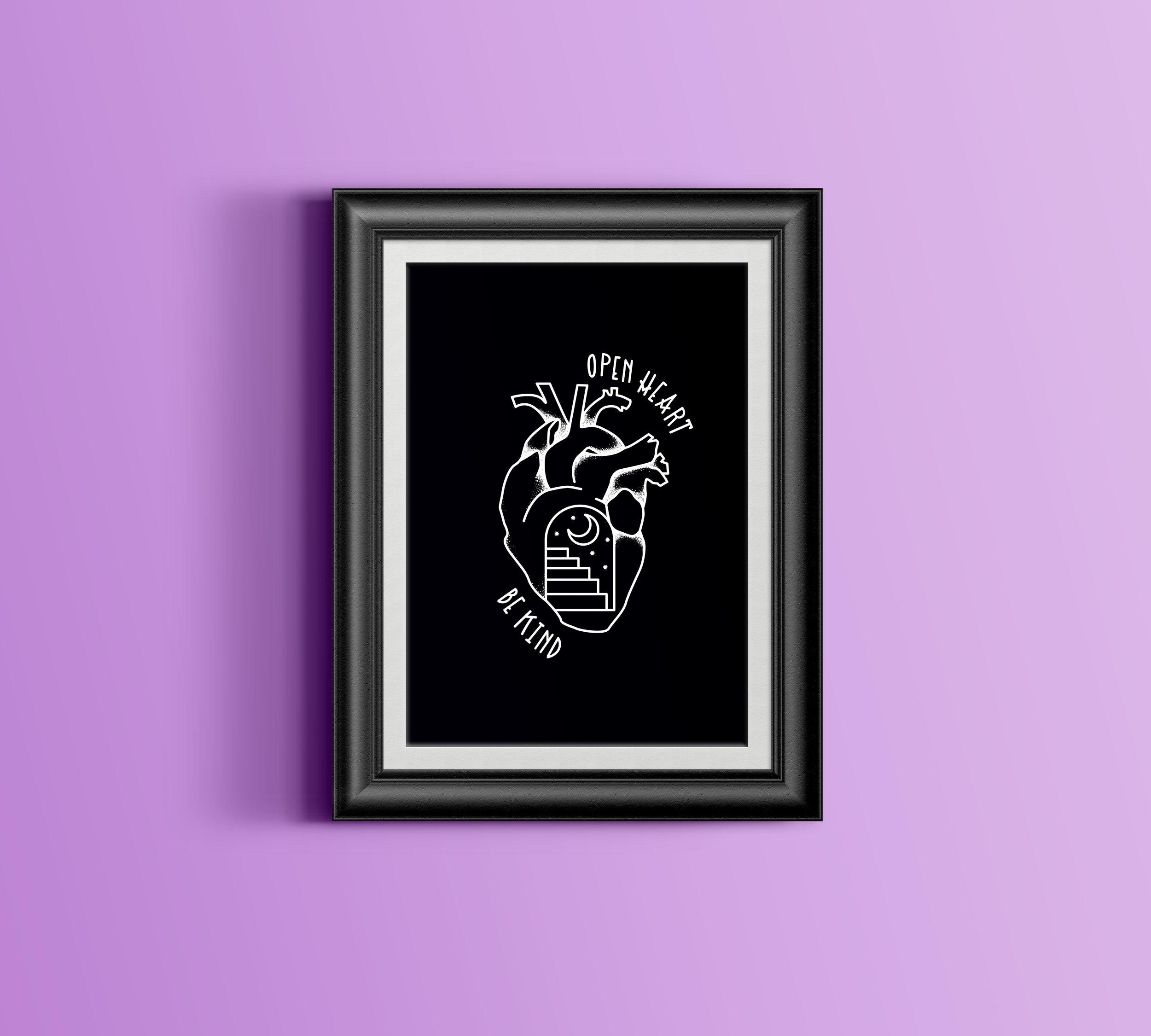 CRUX - Open Heart.jpg