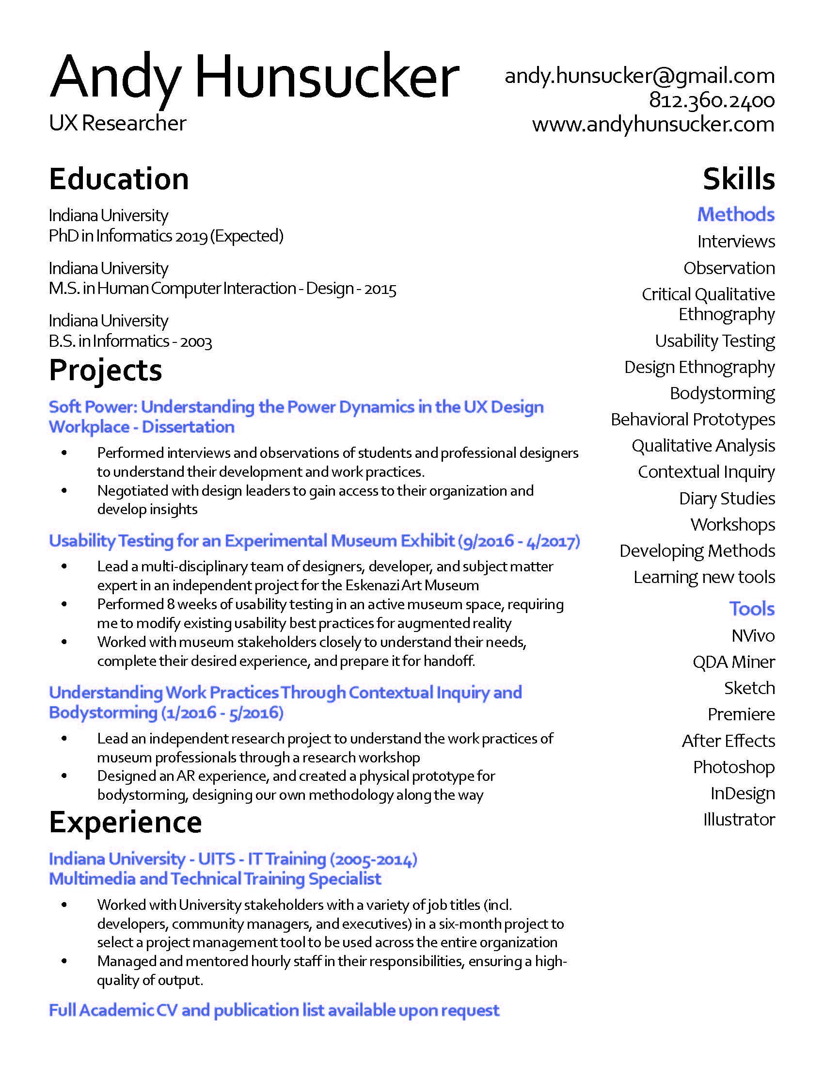 Andy Hunsucker Resume Spring 2019_Page_1.jpg