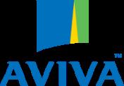 Aviva-Insurance-Broker-Edmonton.png