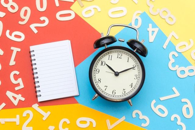 alarm-alarm-clock-alert-1314544.jpg