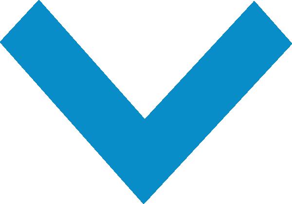 blue-downward-arrow-hi.png