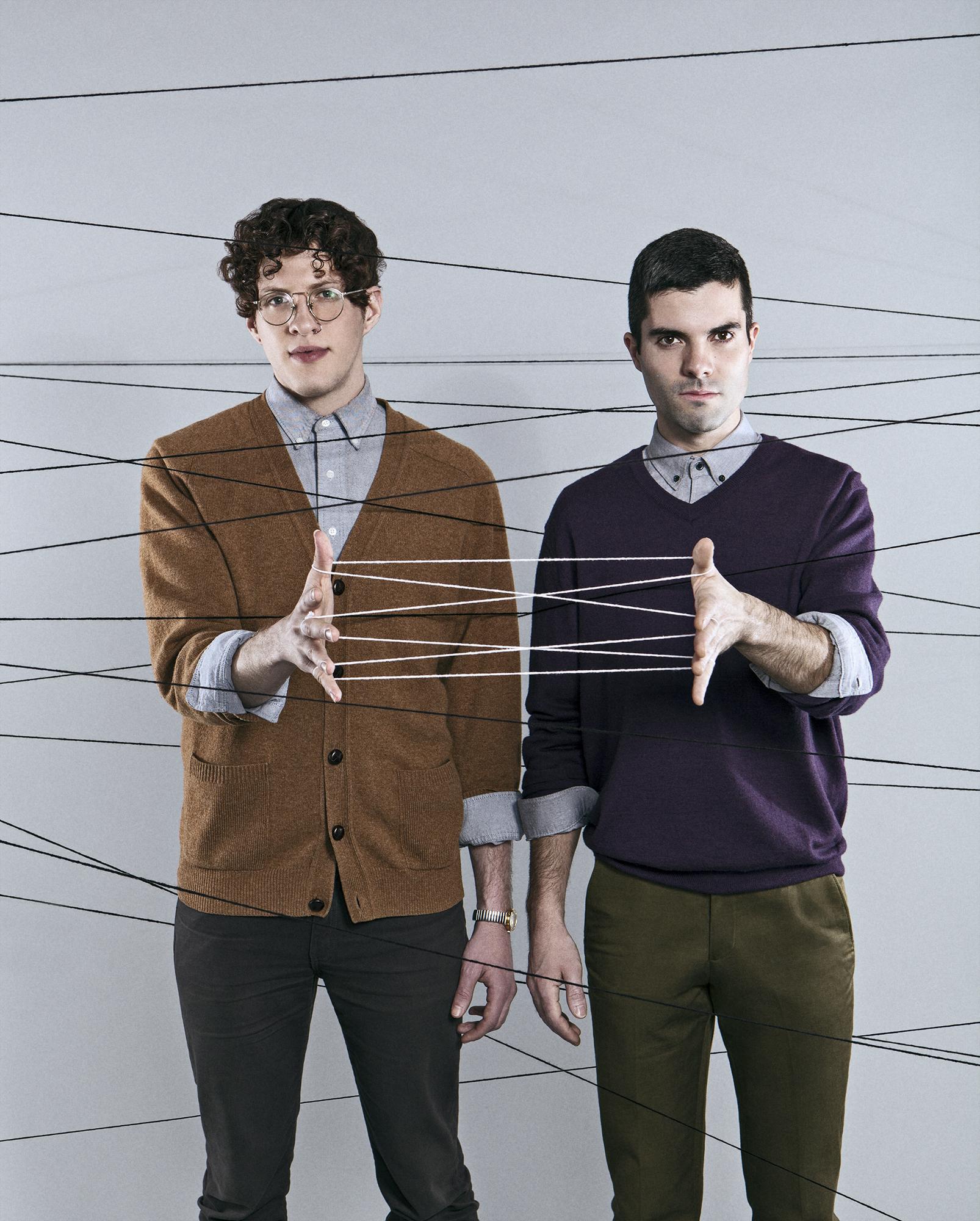bsb_string_sweaters.jpg