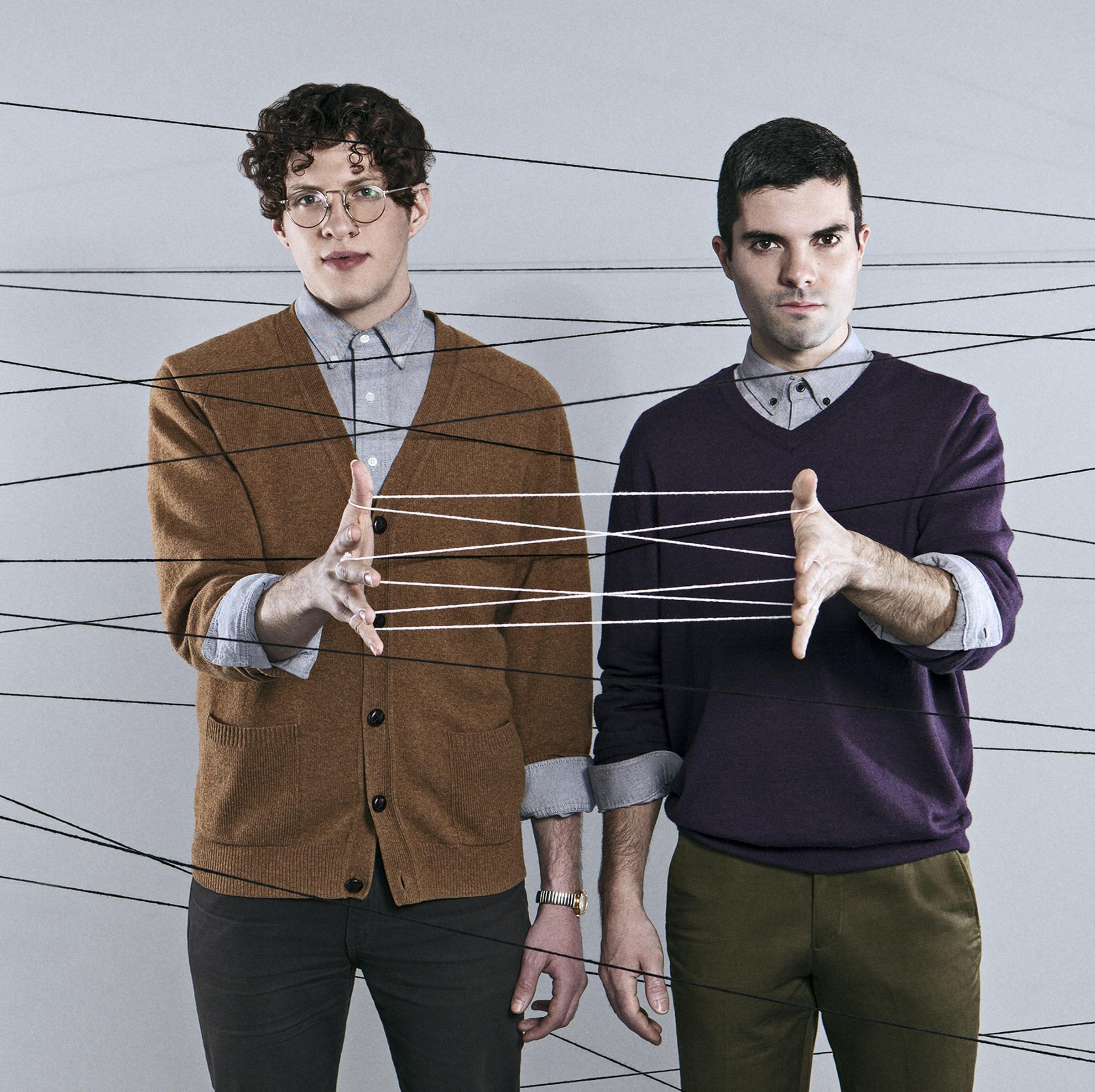 bsb_string_sweaters_crop2.jpg