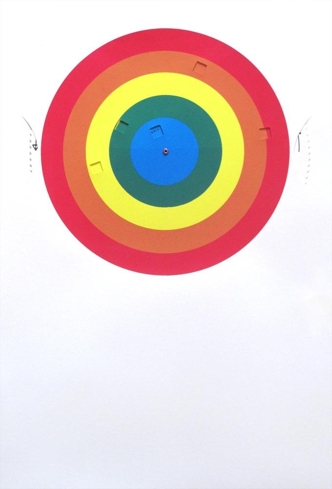 rainbowwheel.jpg