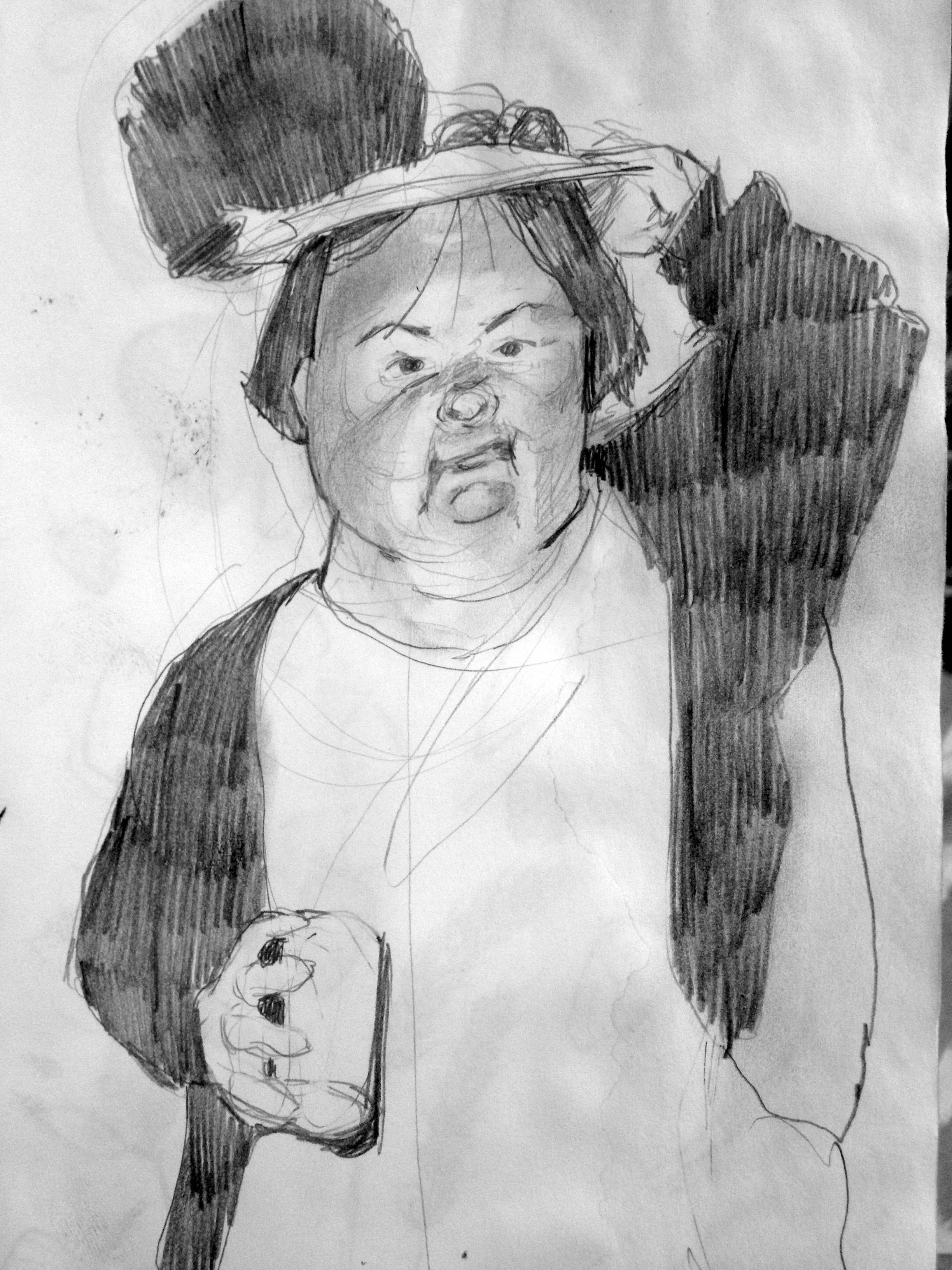 waterlog sketch 1.jpg