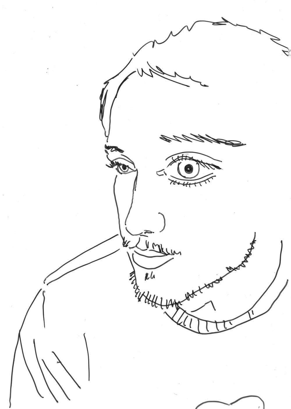 n1-1.jpg