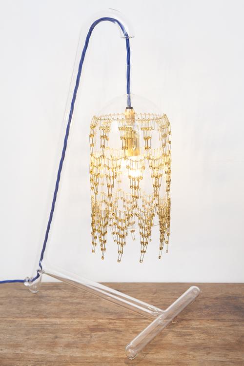 FB_brass_desk_lamp.jpeg