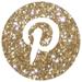 PINTEREST-ChampagneGlitterIcon-75x75.jpg