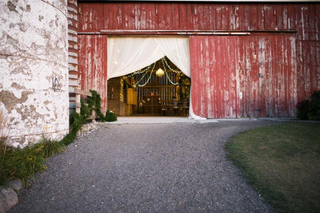 LUSTRE-EVENTS-CAMBIUM-FARMS-HIGH-RES-217.jpg