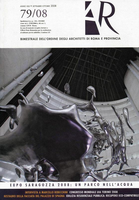 copertina-ordine-architetti-001-2.jpg