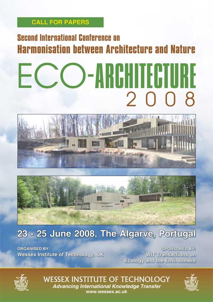 EcoArch07Dscreen-1.jpg