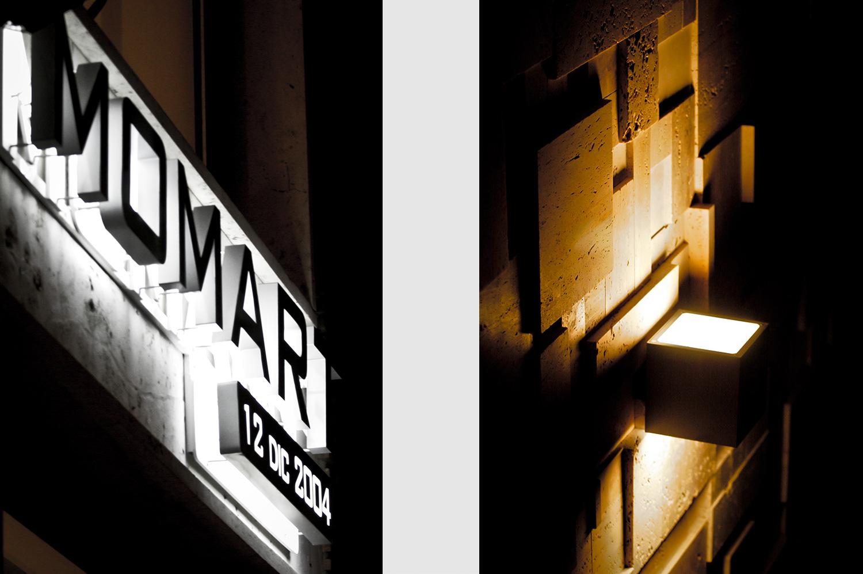 Momart_c-5.jpg