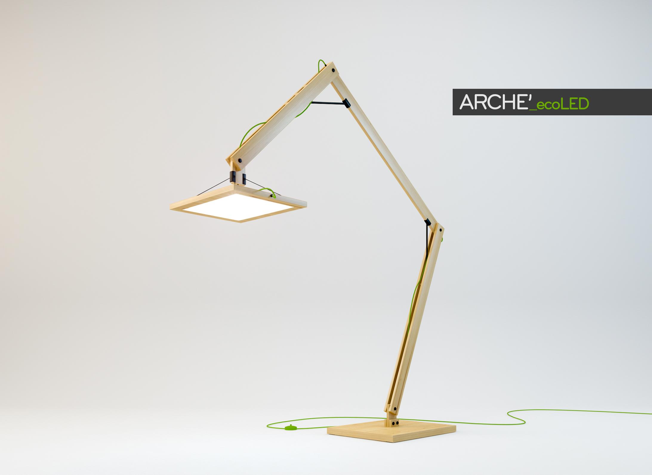 Archè_Fronte.jpg