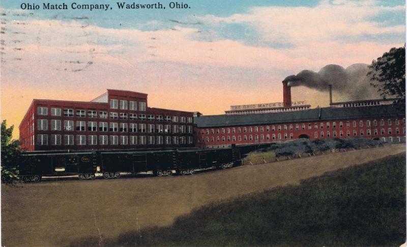 postcard 1915.jpg
