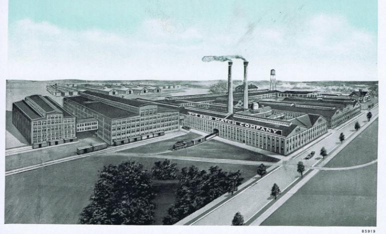 post card 1952.jpg