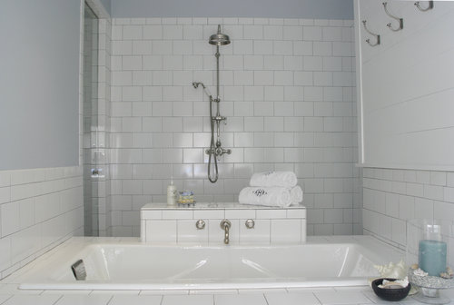 Dukes_bath1.jpg