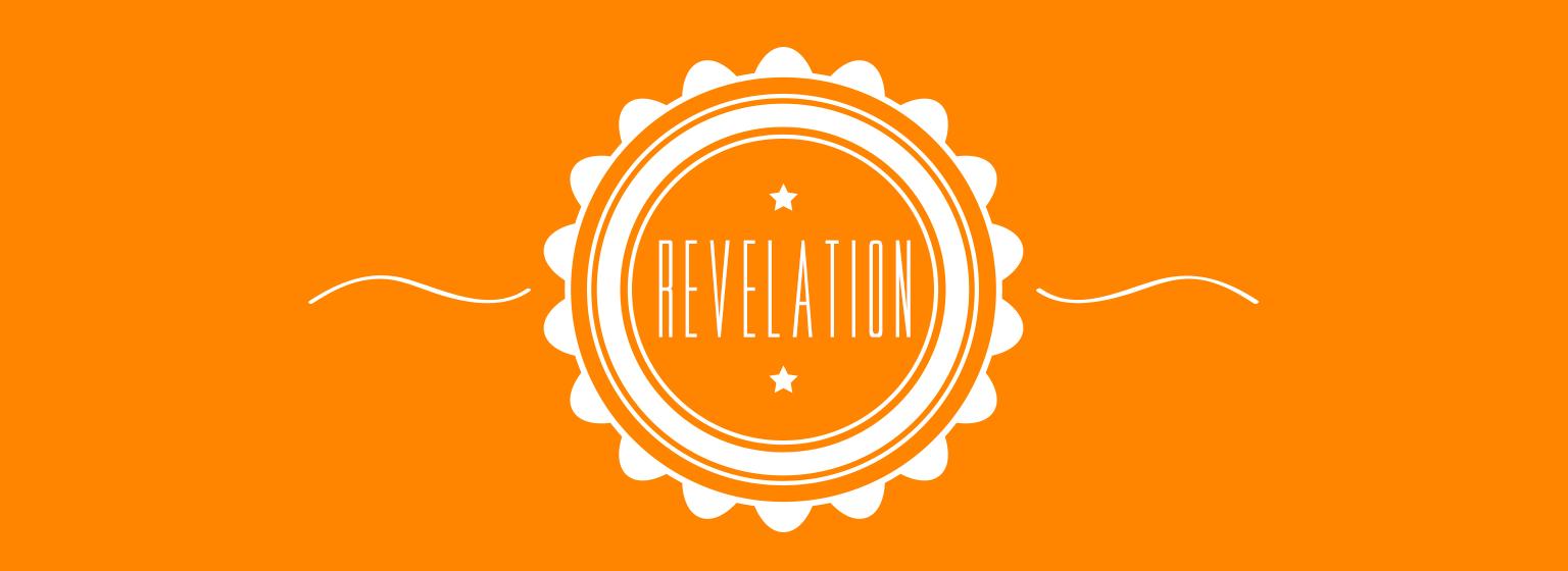 Revelation Banner 1536x560.png