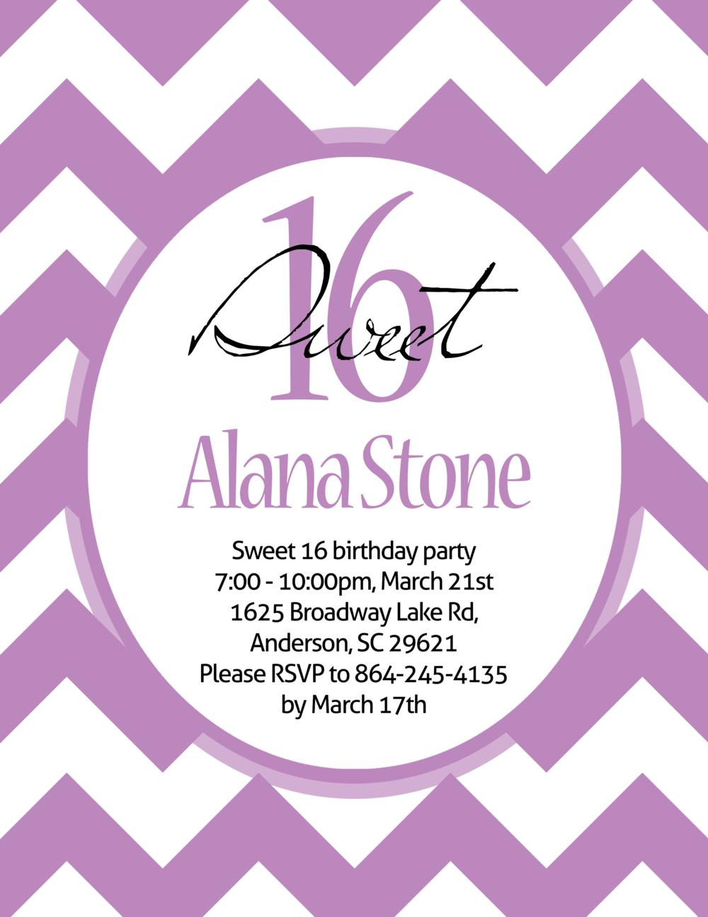 Alana_BDAY_INVITE2.png