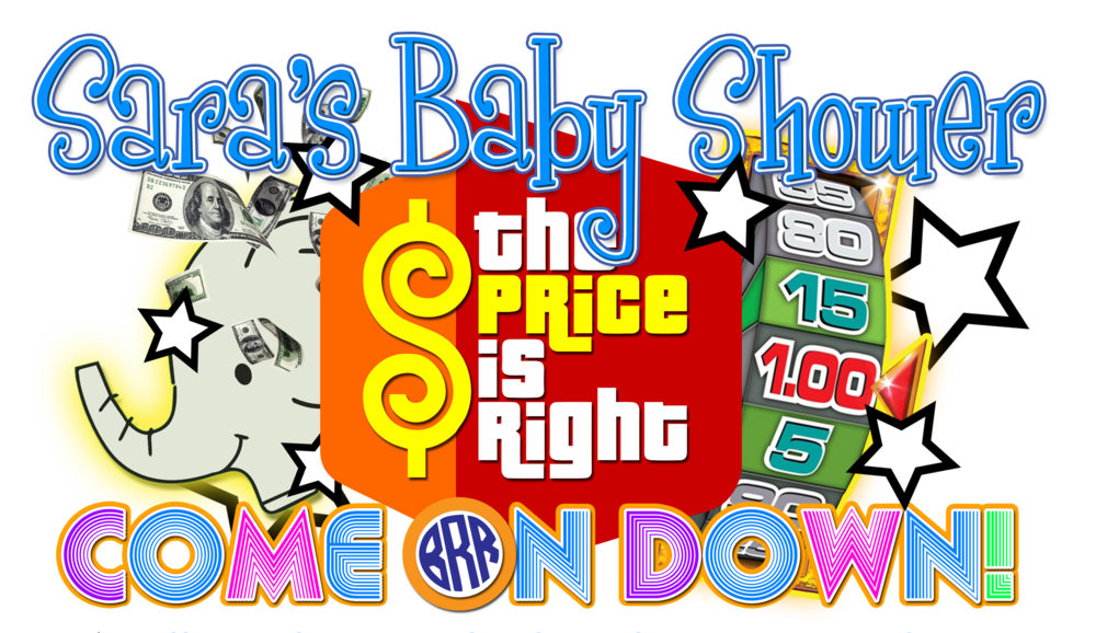 Baby_PriceisRight.png