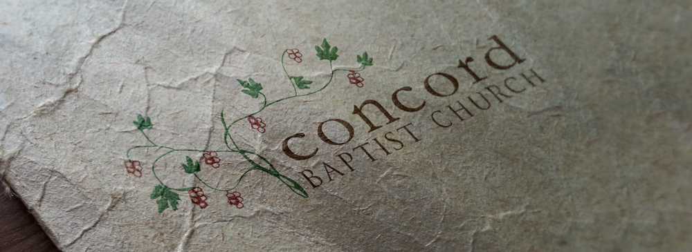 Concord  Grunge Banner 1536x560-Recovered.png