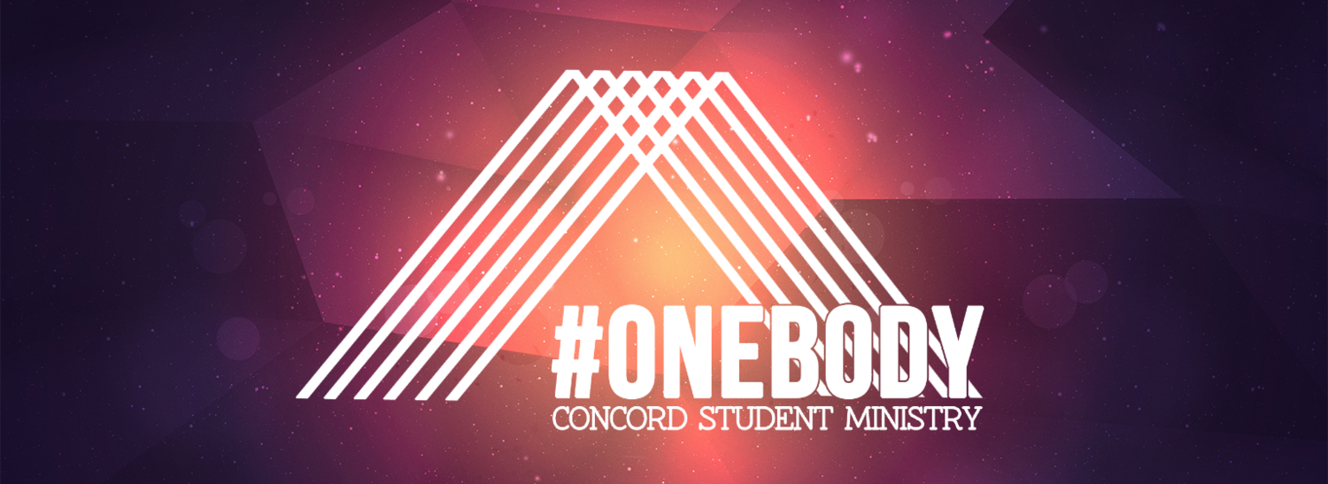 OneBody_Banner_3.png
