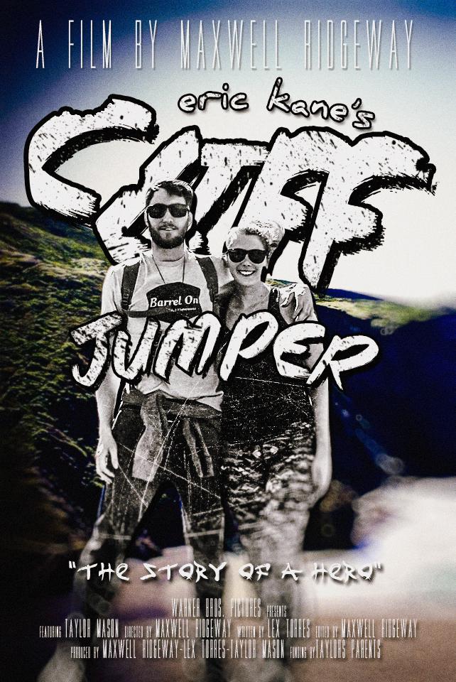 cliffjumper.jpg