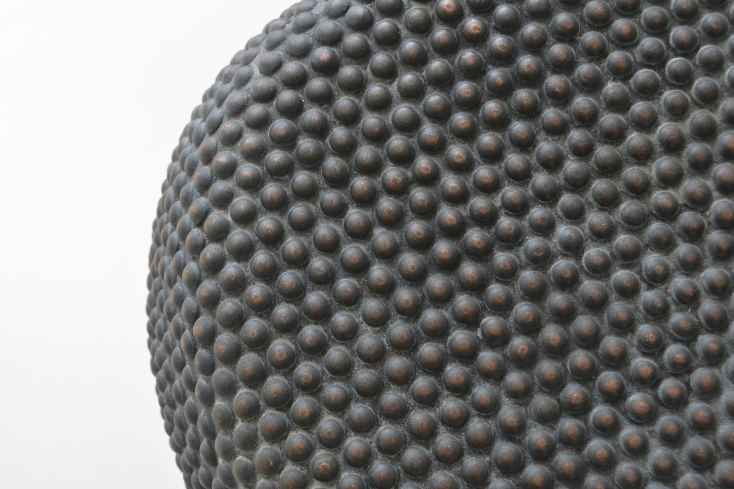 Nijo 3-Lobe Copper 4.jpg