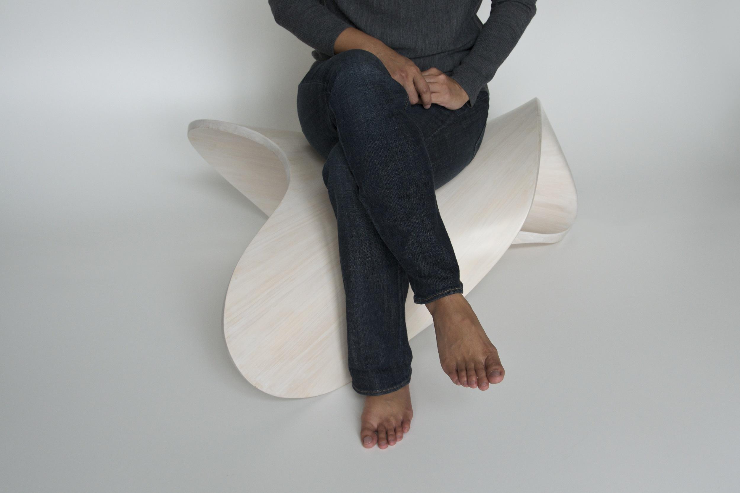 Chopu Seated.jpg