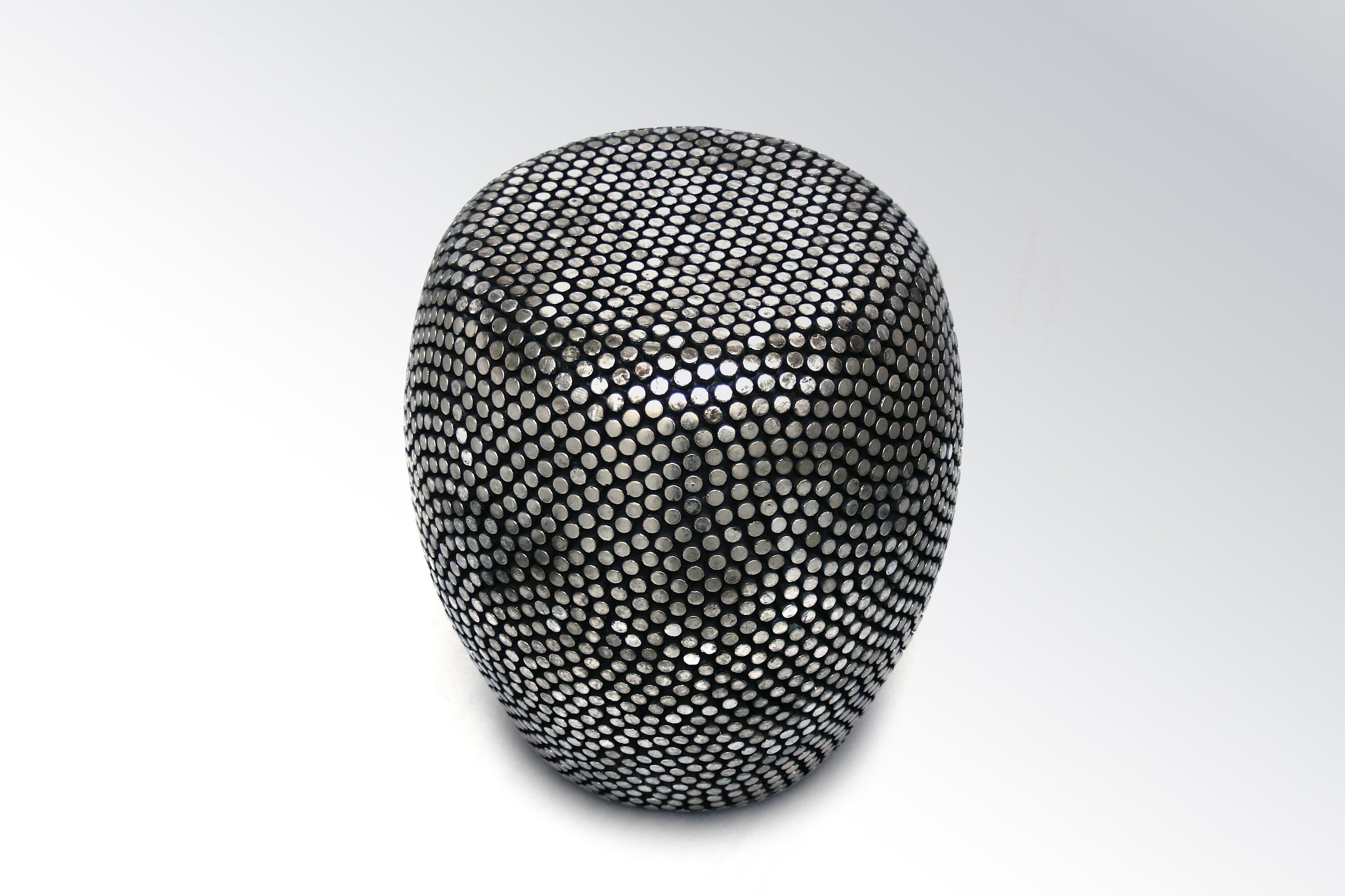Anemone Silver.jpg