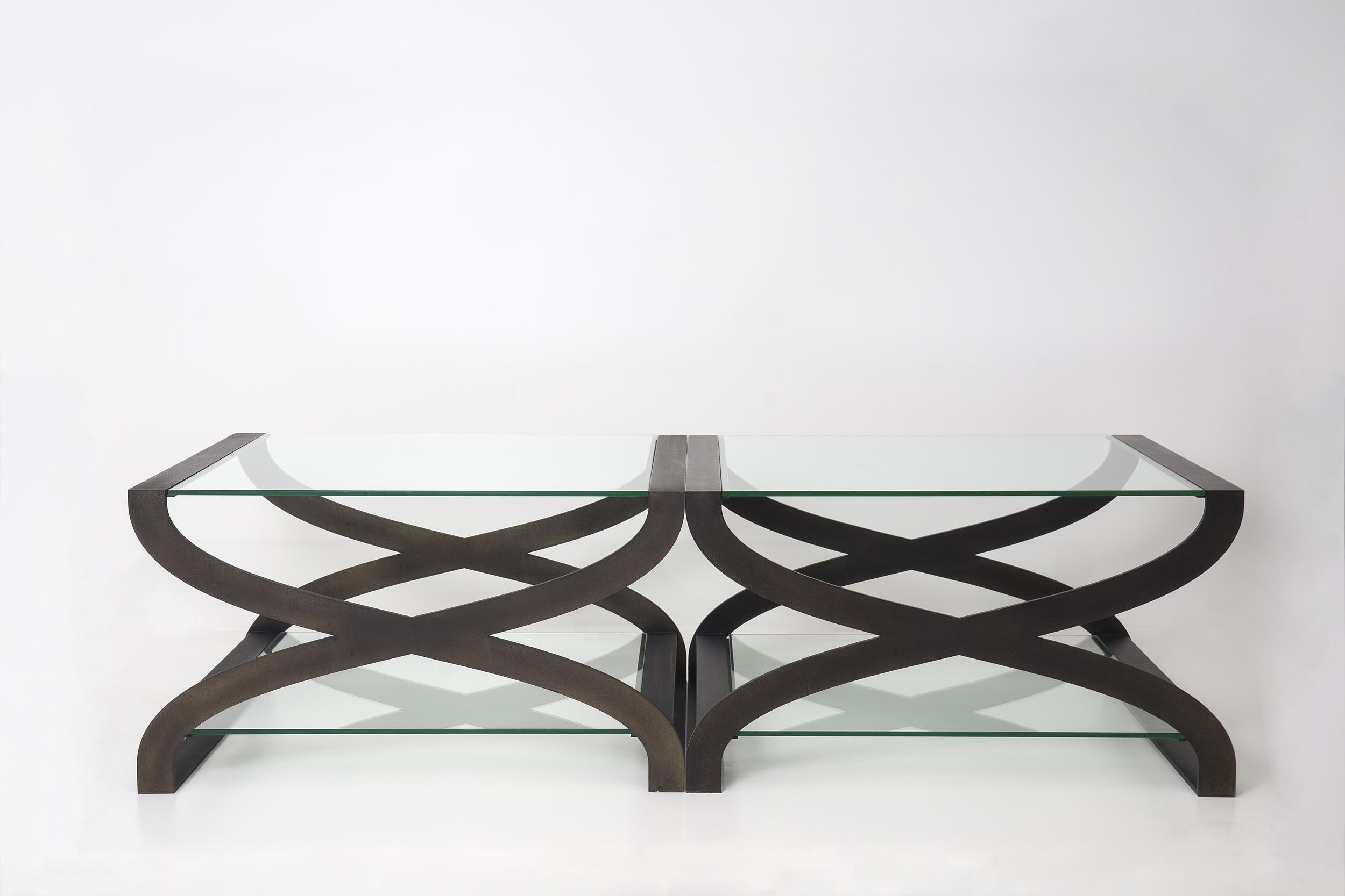 Chavanel Coffee Table