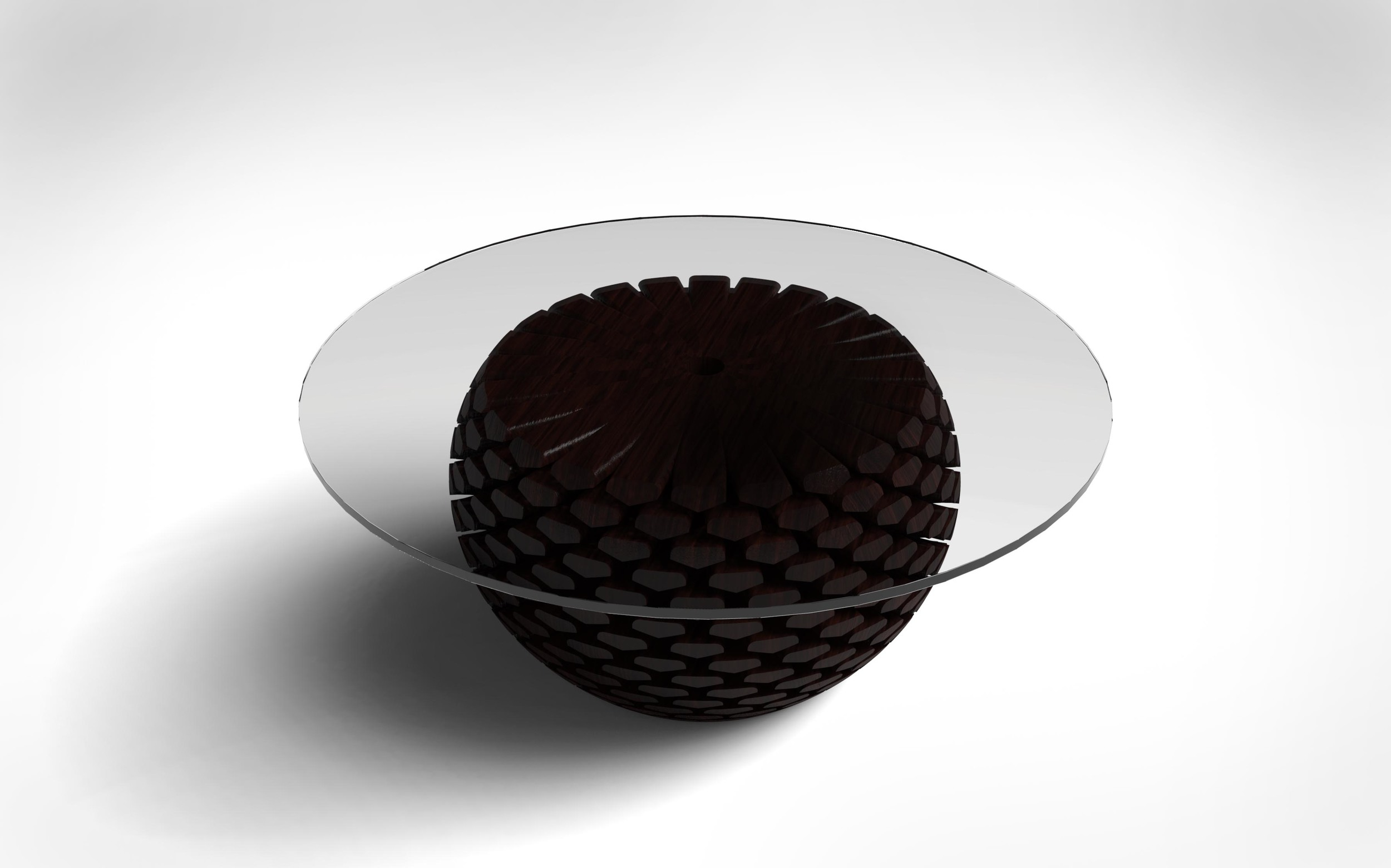 Spruce Coffee Glass Render 2.jpg