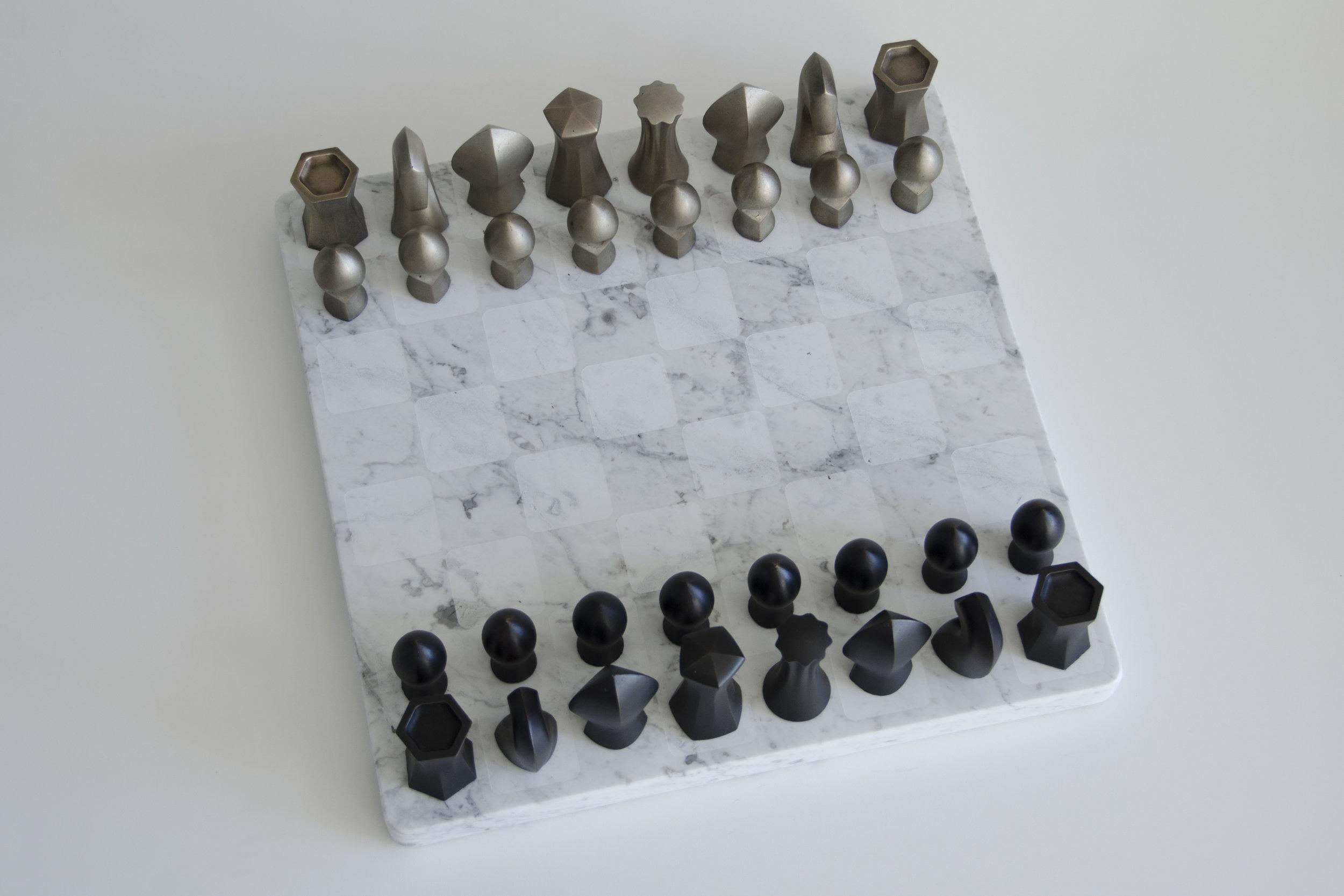 Chess Top2.jpg