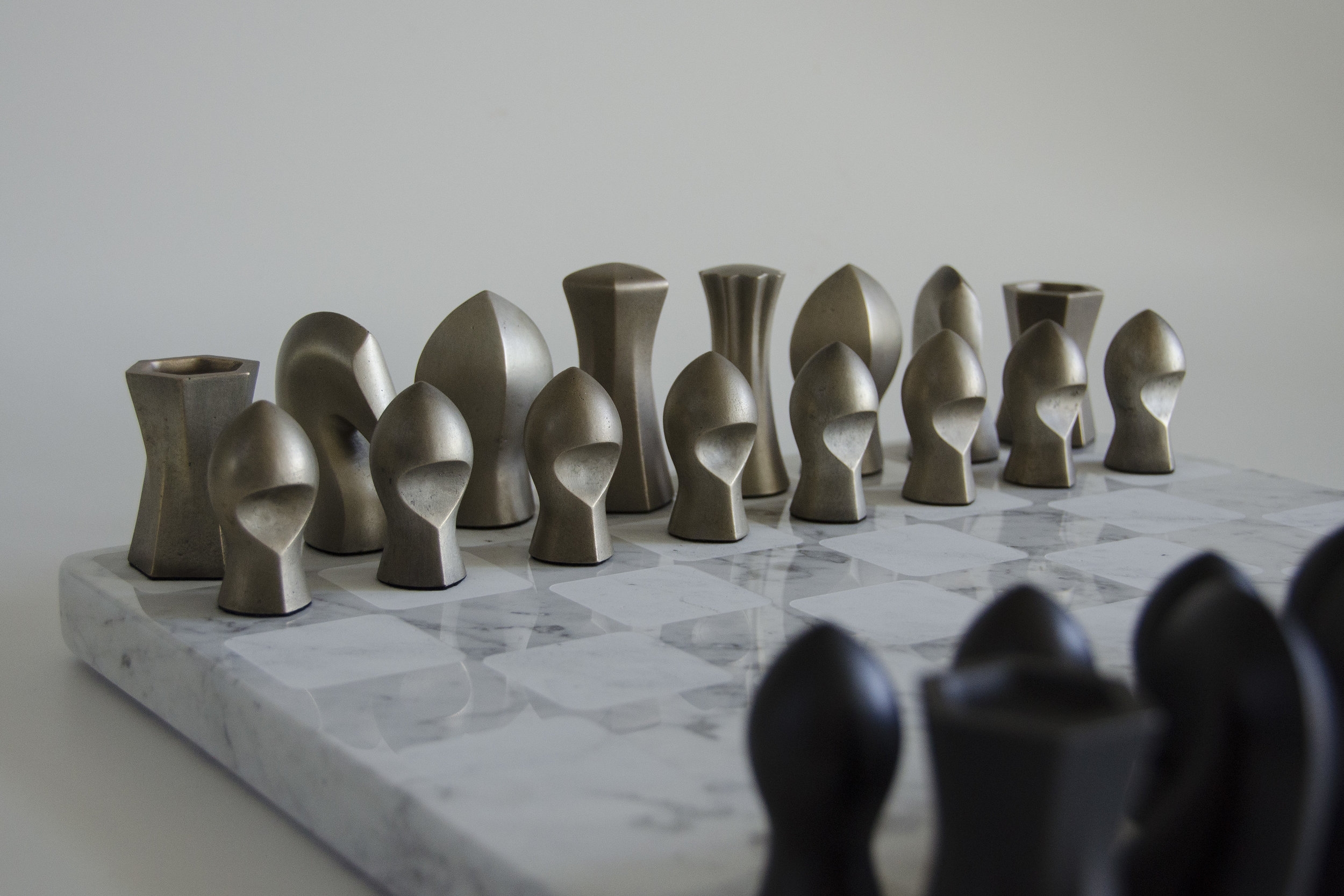 Chess Army5.jpg
