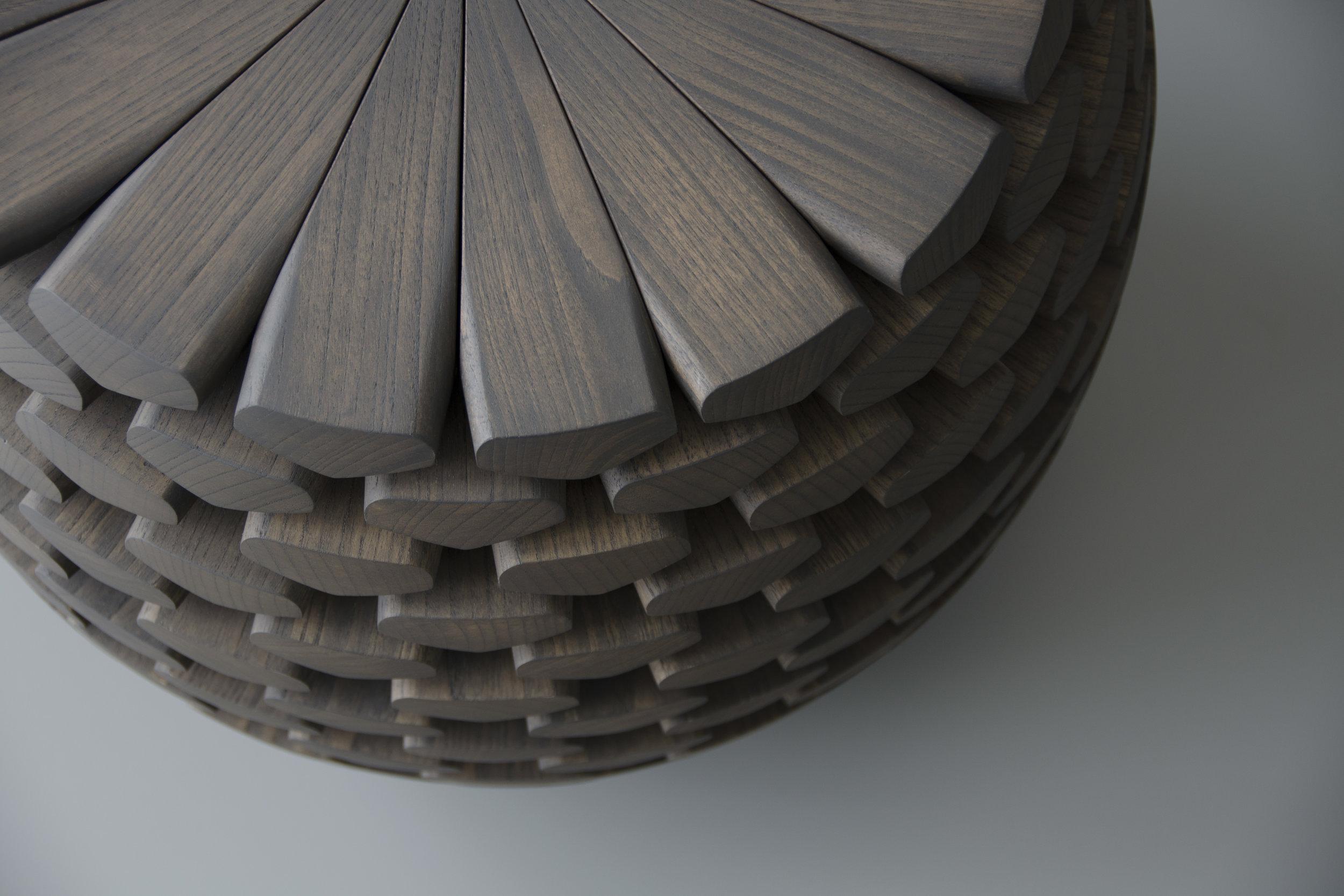 Spruce Detail 1968 A.jpg