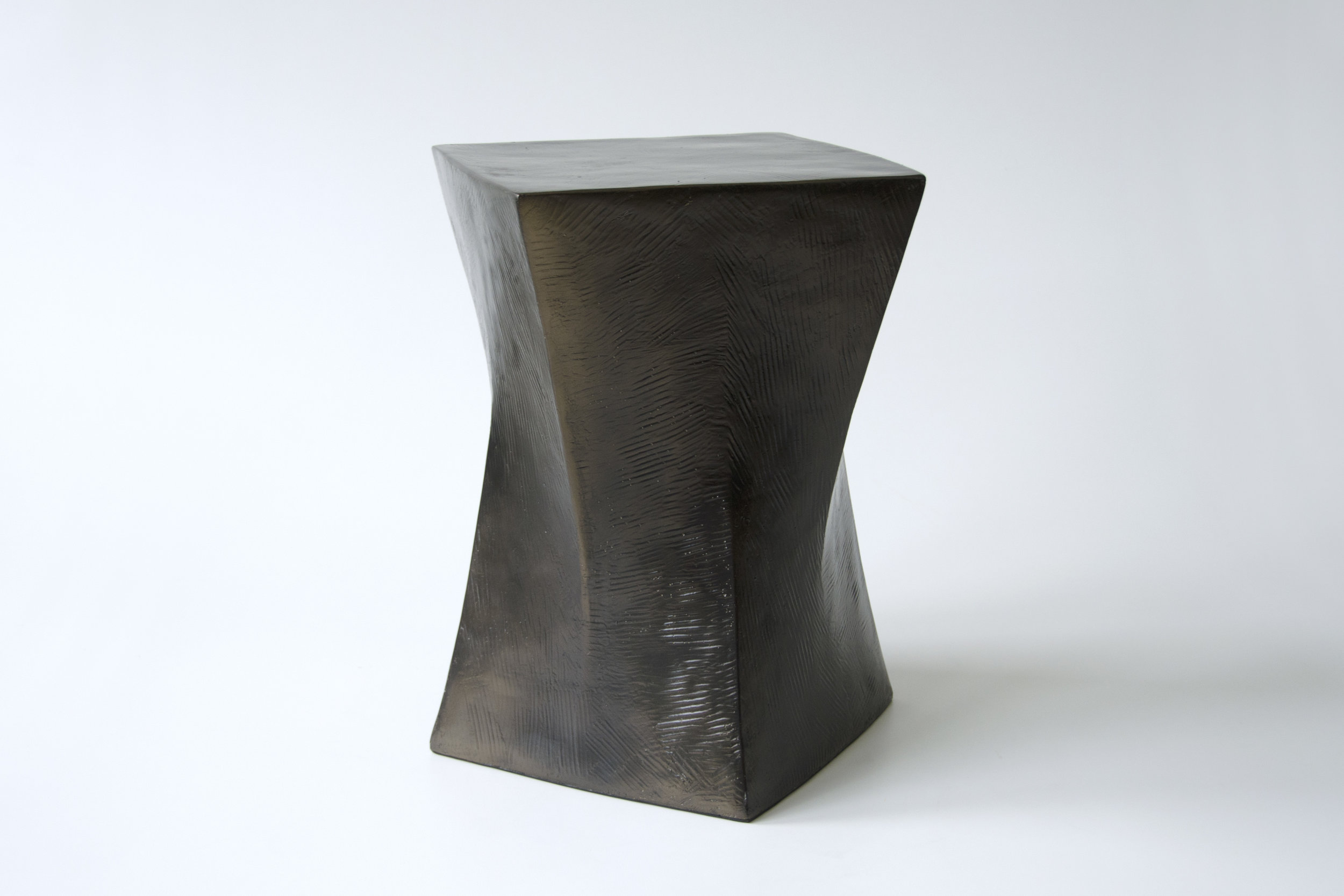 Squared Table