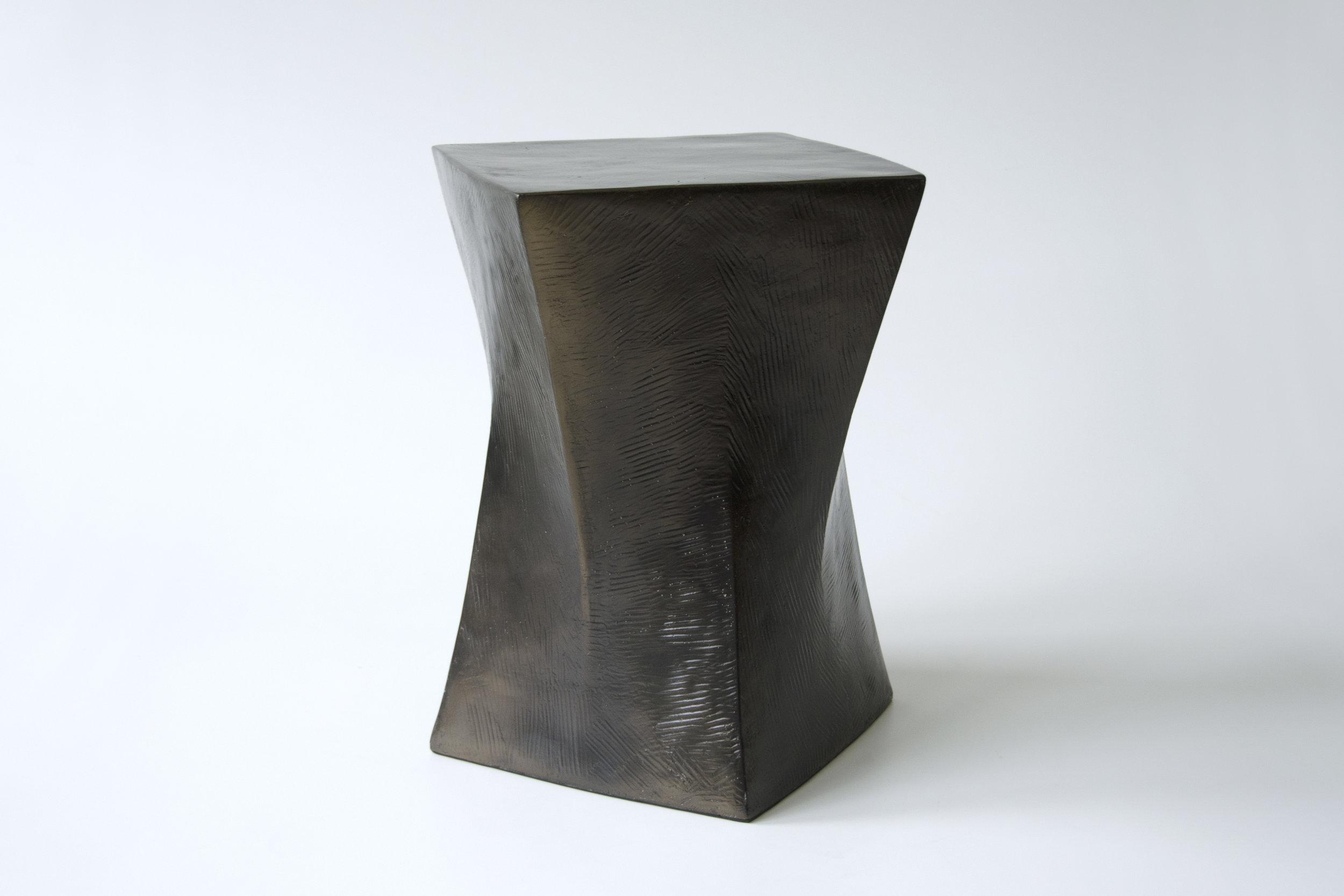 Squared Bronze 1 847.jpg