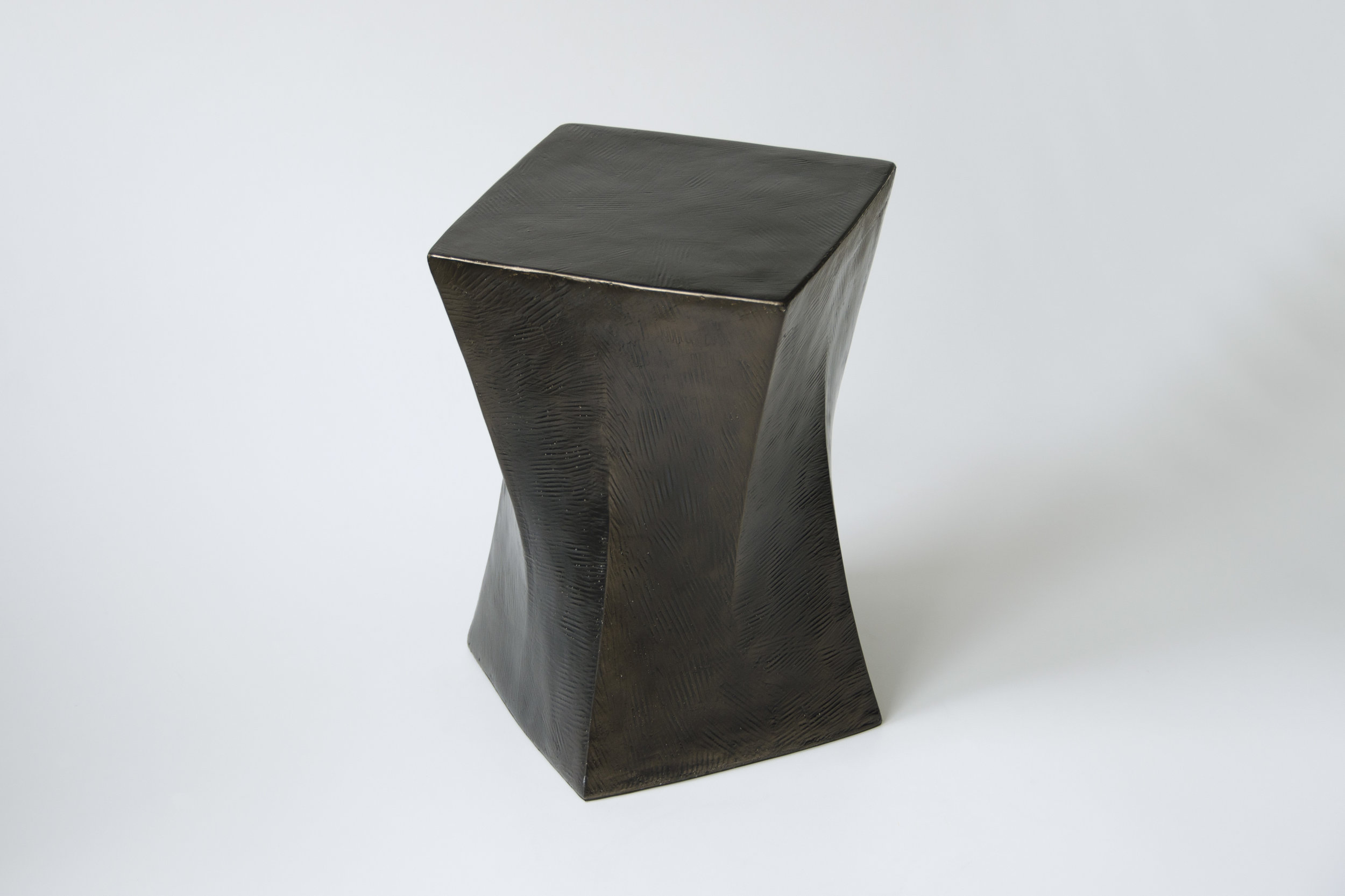 Squared Bronze 2 821.jpg